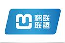 移动中国网