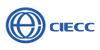 中国国际电子商务中心