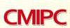 CMIPC移动互联网