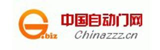 中国自动门