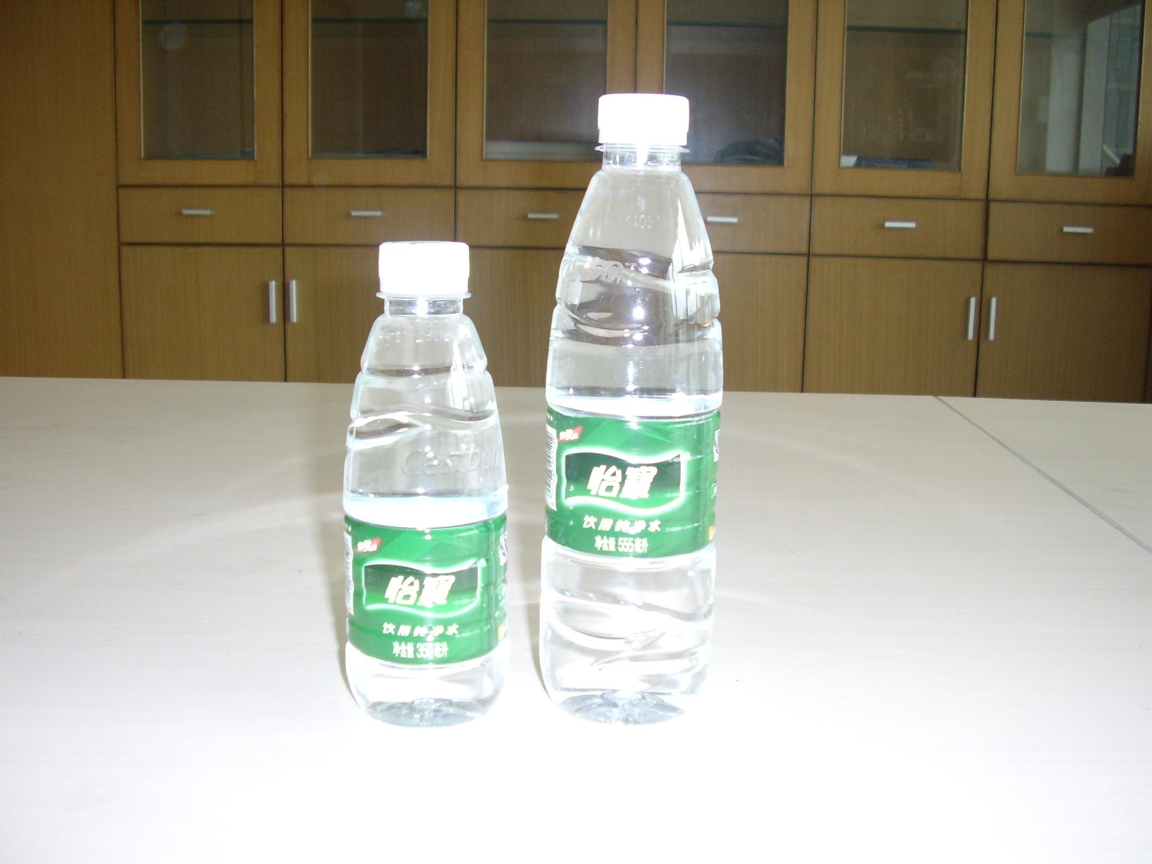 华润怡宝纯净水