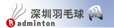 深圳羽毛球网