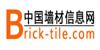 中国墙材信息网
